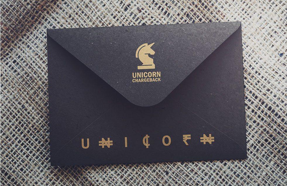 Unicorn_30