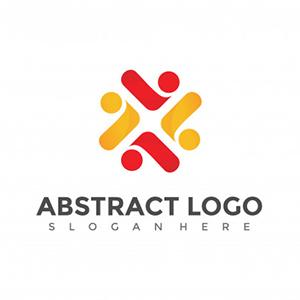 Производство логотипов в профессиональной дизайн студии Pixl