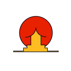 Разработка логотипов со смыслом